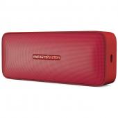 Boxa portabila Bluetooth ENERGY SISTEM Music Box 2,  Rosie Blister ENS448517