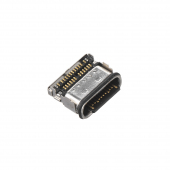 Conector Incarcare / Date Huawei Mate 10 Pro