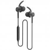 Handsfree Casti Bluetooth Forever 4Sport BSH-400, Negru