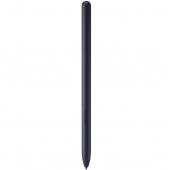 Creion S-Pen Samsung Galaxy Tab S7 BT870, Negru, Blister Original EJ-PT870BBEGEU