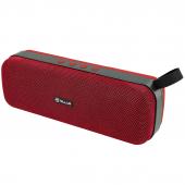 Boxa portabila Bluetooth Tellur LOOP 10W, Rosie TLL161181