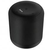 Boxa Portabila Bluetooth HOCO BS30 New Moon Sports, Neagra
