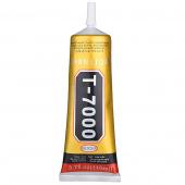 Adeziv lichid transparent Zhanlida T-7000 110ml