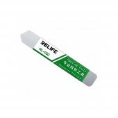 Clips metalic flexibil pentru desfacut carcase Relife RL-050