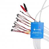 Cablu Tester Sunshine SS-905D, pentru placi Android si iPhone