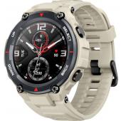 Ceas Smartwatch Amazfit T-Rex GPS Sports, Kaki 2268840