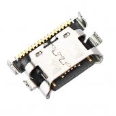Conector Incarcare / Date Samsung Galaxy M21