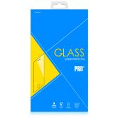 Folie Protectie Ecran Blueline pentru Samsung Galaxy A51 A515, Sticla securizata, Blister