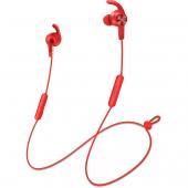 Casti Bluetooth Huawei Sport AM61, Amber Sunrise, Portocalii 55032603