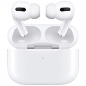 Handsfree Casti Bluetooth Dudao U13s, MultiPoint, 5.0 TWS Pro, Alb