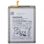 Acumulator Samsung Galaxy Note 10 Lite N770, EB-BN770ABY