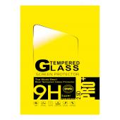 Folie Protectie Ecran Blueline pentru Samsung Galaxy Tab A7 10.4 (2020), Sticla securizata