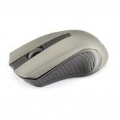 Mouse Wireless SBOX WM-373G, Gri PMS00387