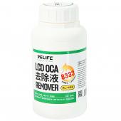 Solutie Curatare Relife RL-538, Pentru indepartare adeziv LOCA / UV, 150 ml