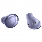 Handsfree Casti Bluetooth Samsung Galaxy Buds Pro, Violet, Blister SM-R190NZVAEUE