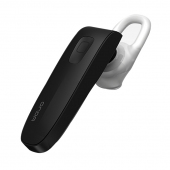 Handsfree Casca Bluetooth Onda B1S, SinglePoint, Negru