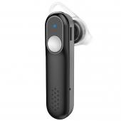 Handsfree Casca Bluetooth Dudao U7S, Negru