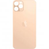 Capac Baterie Apple iPhone 11 Pro Max, Auriu