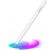 Creion Touch Pen Joyroom JR-BP560, Alb