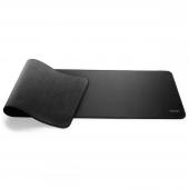MousePad Spigen RAGNUM A103, Silk, Negru 000EP20877