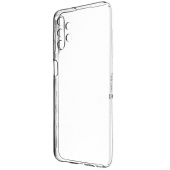 Husa TPU Tactical pentru Samsung Galaxy A32 5G A326, Transparenta