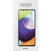 Folie Protectie Ecran Samsung Galaxy A52 A525, Sticla securizata ET-FA525TTEGEU