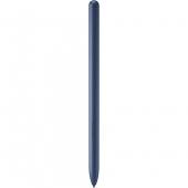 Creion Touch Pen Samsung Galaxy Tab S7 T870 / Samsung Galaxy Tab S7 T875, Albastru EJ-PT870BNEGEU
