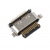 Conector Incarcare / Date Motorola Moto G9 Plus