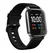 Ceas Smartwatch Haylou LS02, Negru