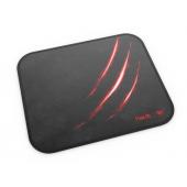 MousePad HAVIT Gaming MP838, Negru