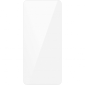 Folie Protectie Ecran OEM pentru Samsung Galaxy A72 4G / Samsung Galaxy A72 5G A725, Sticla securizata, 9H, Set 10 buc
