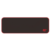 MousePad HAVIT GAMENOTE MP830, Gaming, Multicolor