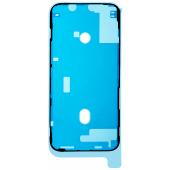 Adeziv Rama OEM pentru Apple iPhone 12 Pro Max