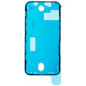 Adeziv Rama OEM pentru Apple iPhone 12 Pro