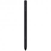 Creion Touch Pen Samsung S-Pen Pro, Negru EJ-P5450SBEGEU