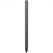 Creion Touch Pen Samsung Galaxy Tab S7 FE T730, Negru EJ-PT730BBEGEU