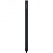 Creion Touch Samsung Galaxy Z Fold3 5G, S-Pen, Negru EJ-PF926BBEGEU