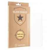 Folie Protectie Ecran Tactical pentru Samsung Galaxy A22 5G, Sticla securizata, 2.5D