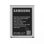 Acumulator Samsung EB-BG130BB Bulk