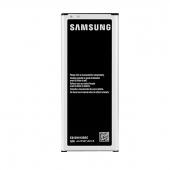 Acumulator Samsung EB-BN910BB Bulk