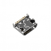 Conector incarcare / date Samsung Galaxy Grand I9082