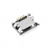 Conector incarcare / date Sony Ericsson Xperia X10