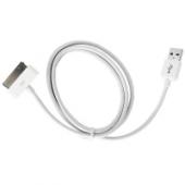 Cablu de date Apple iPhone 4 MA591G/C