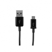 Cablu date Samsung ECC1DU4BBE Original