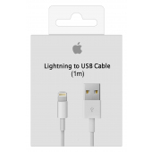 Cablu de date Apple MD818ZM/A / MQUE2ZM/A