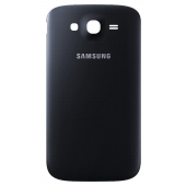 Capac baterie Samsung Galaxy Grand Neo I9060