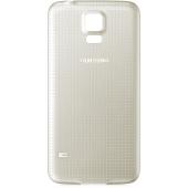 Capac baterie Samsung Galaxy S5 G900, Alb