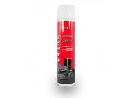 Spray aer comprimat ART 600ml