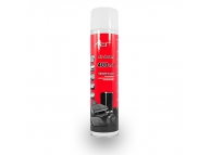Spray aer comprimat ART 400ml