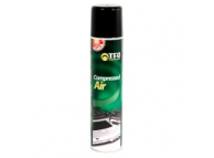 Spray aer comprimat TFO 300ml
